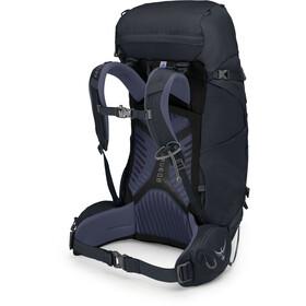 Osprey W's Kyte 46 Backpack Siren Grey